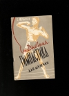 Купить книгу Журавлев Е. - Ежедневная гимнастика для мужчин