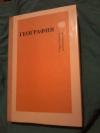 Купить книгу Берлянт А. М. и др. - География: Справочные материалы: Книга для учащихся среднего и старшего возраста