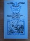 Купить книгу Висенте Рива де Паласио - Пираты Мексиканского залива