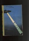 Купить книгу Диомидов М. Дмитриев А. - Покорение глубин