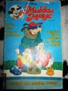 Купить книгу Disney, Walt - Микки Маус. №3 (7) (1994)