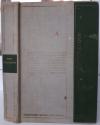 Купить книгу  - Мир приключений, 1975