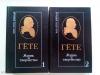 Купить книгу Конради, Карл Отто - Гете. Жизнь и творчество В 2 томах