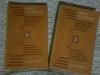 купить книгу Падерин И. Г. - Избранное. В 2 томах