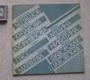 Купить книгу каталог - Каталог выставки художников 1992 г.